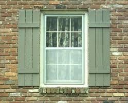 interior windows home depot interior window shutters home depot home depot window shutters