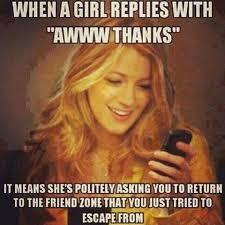 When Girls Meme - funny memes when a girl funny memes
