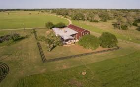 luxury real estate and homes farm and ranch lifestyle