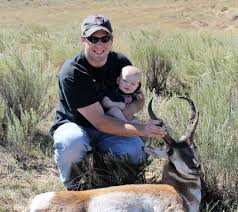 gift ideas for outdoorsmen gift ideas for men who to hunt child at heart