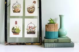 handmade home decorations decorations handmade home decor ideas easy home decor craft