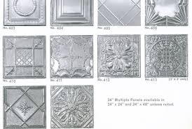 Houzz Ceilings by Ceiling Memorable Tin Ceiling Pictures Entertain Tin Ceiling