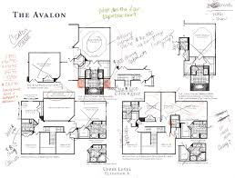 Home Floorplans ryan homes rome model floor plan u2013 meze blog