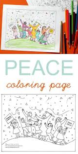 466 best coloring pages u0026 printables images on pinterest