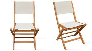 chaise jardin bois chaise jardin pliante promo chaise longue chilienne bois beautiful