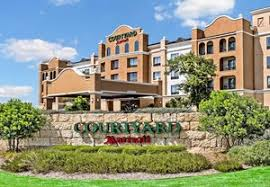 Comfort Suites Seaworld San Antonio Hotels Near Seaworld San Antonio See All Discounts