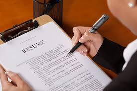 Functional Resume Stay At Home Mom Examples by Stay At Home Mom How To Fix Your Resume Military Com