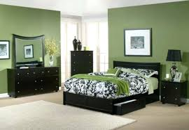 Soothing Bedroom Paint Colors Fallacious Fallacious - Relaxing living room colors
