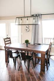 living and dining room furniture home design