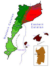 valencianische sprache u2013 wikipedia
