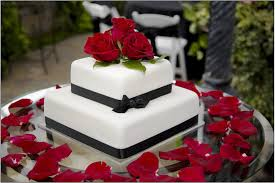 cheap wedding cakes the magnificent look of cheap wedding cakes criolla brithday