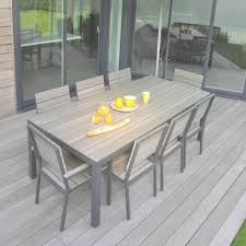 canapé hyper u uncategorized table de jardin u salon de jardin promo