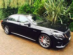 mercedes s class for sale uk mercedes s class 222 s63 amg l now sold execu for