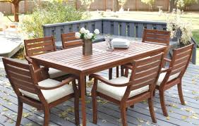 Patio Furniture Walmart Clearance by Furniture Acceptable Walmart Patio Furniture Sets Clearance