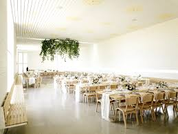 wedding venue ideas what are the most unique wedding venue ideas in