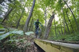race benefits valley mountain bike team local news dailyitem
