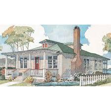 small cottage plan 6 house plans that are less than 1 200 square coastal