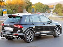 volkswagen tiguan 2016 r line vw tiguan ii tuning von abt autozeitung de