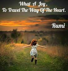 Quotes By Rumi Travel Best images about travel quotes on henry