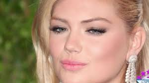 kate upton pics leaked kate upton u0027s super bowl commercial leaked video dailymotion