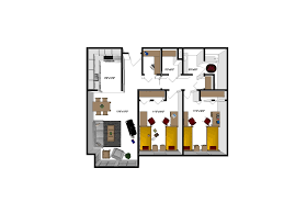 houses floor plans argyle house floor plans