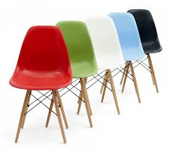 Charles Eames Armchair Design Ideas Awesome Eames Style Chairs For Interior Designing Home Ideas With