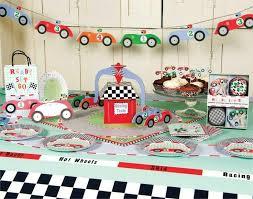 cing themed party pin by mónica lucas muniz on cumple 5 manu diy car
