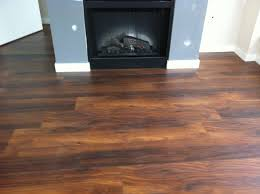 How To Put Laminate Flooring On Stairs Laminate Flooring Hardwood Viny Installation Surrey Vancouver Burnaby