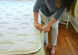 why you need to invest in an organic mattress or natural mattress
