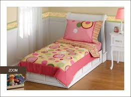 Girls Bright Bedding by 60 Best Sweet Peaches Bedding Images On Pinterest Peach Bedding