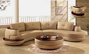 cool divan sofa on furniture with monday l grey sofas divan tikspor