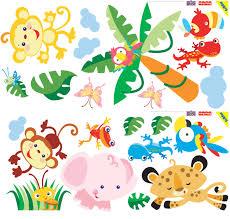baby shower clip art birthday clip art digital clip art baby