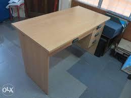 Computer Desk For Sale Philippines Office Desk For Sale Philippines Find 2nd Hand Used Office