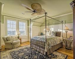 Type Of Paint For Bedroom The Perfect Type Of Paint For Each Room Of Your House