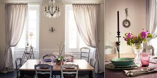 condition chambre d hote la glycinière tarifs et condition de locations des chambres d