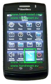 reset hard blackberry 8520 blackberry torch 2 hard reset