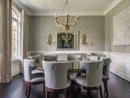 Best Dining Room Images On Pinterest Dining Room Dining - Grey dining room