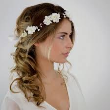 jeux de coiffure de mariage merveilleux coiffure mariee boheme chic coiffure de mariage boh me