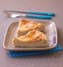 recette de cuisine alsacienne tarte fromage munster moutarde recette cuisine alsacienne alsace