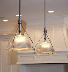 Vintage Island Lighting Pendant Lighting Fixtures L Lighting