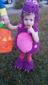 best paige the dragon halloween costume for sale in trinity