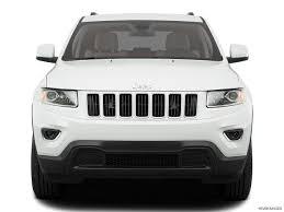 laredo jeep 2016 jeep grand cherokee 2016 laredo 3 6l in uae new car prices specs
