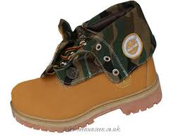 womens timberland boots clearance australia s timberland boots timberland uk shop sale discount shoes