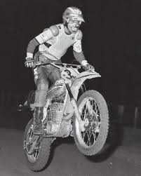trials and motocross news motocross action magazine jody u0027s list of 25 men who split the