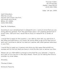 how to write a cover letter for social services job memorable fun tk