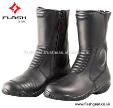 ladies motorbike boots pakistan women winter shoes pakistan women winter shoes