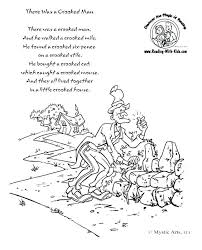 he man coloring pages u2013 corresponsables co