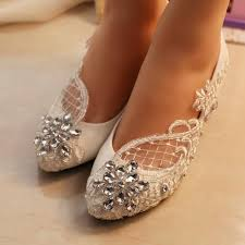 wedding shoes office wedding shoes office shoes bridesmaid bridal shoes rhinestone lace
