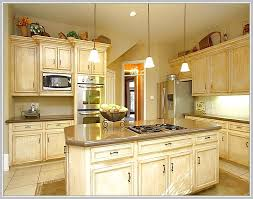 kitchen island with stove and sink home design ideas