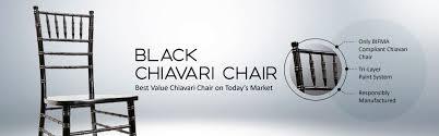 black chiavari chairs black lacquer chiavari chairs vision furniture